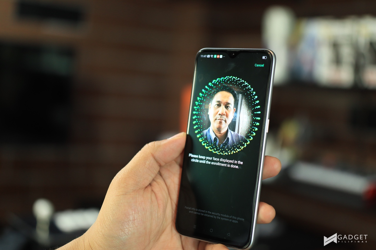 realme XT, Realme XT Launches in PH, Priced at PhP16,990, Gadget Pilipinas, Gadget Pilipinas