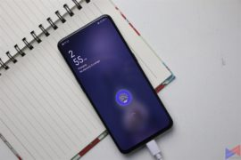 Samsung Galaxy A70s specs leaked, Samsung Galaxy A70s Specs Leaked Ahead of Launch!, Gadget Pilipinas