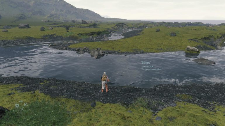 death stranding review ps4, Death Stranding Review – Handled with Love, Gadget Pilipinas