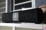 ASUS Lyra Voice, Review: ASUS Lyra Voice AC2200 Tri-Band Smart Voice Router, Gadget Pilipinas
