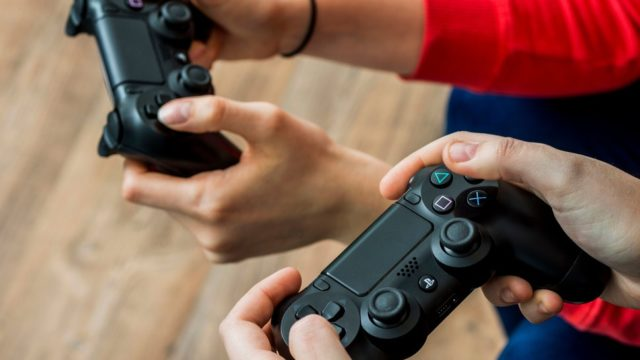 playstation 5 release date announced, PlayStation 5 officially official, new hardware details revealed and releasing Holiday 2020, Gadget Pilipinas