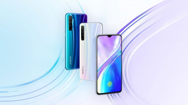 Realme X2 Pro Snapdragon 855+ 90Hz, Upcoming Realme X2 Pro Packs a Snapdragon 855+ and a 90Hz Screen, Gadget Pilipinas