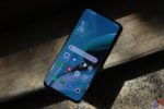 OPPO Reno Ace, OPPO Reno Ace Packs 90Hz Display and 65W Fast-Charging, Gadget Pilipinas