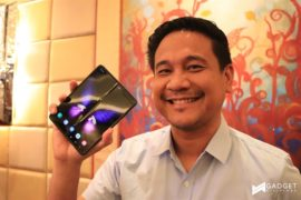 Samsung Galaxy A20s, Samsung Galaxy A20s is Now Official, Gadget Pilipinas