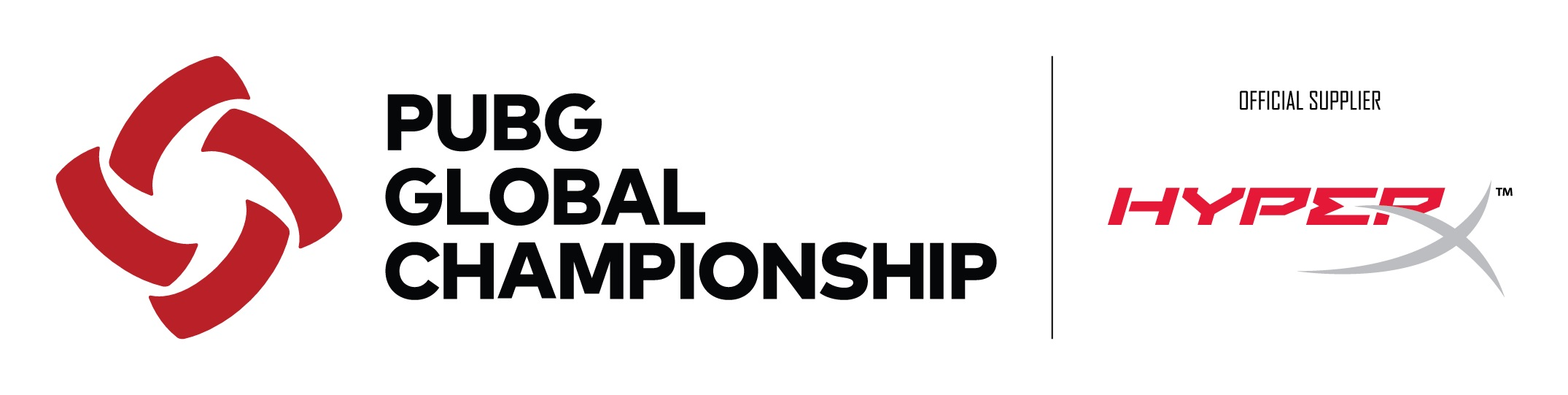 HyperX PUBG Global Championship 2019, HyperX is the Official Sponsor of PUBG Global Championship 2019, Gadget Pilipinas