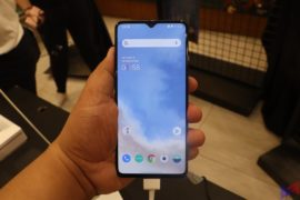 asus zenfone 5z vs huawei mate 20, A Battle of Flagships: Huawei Mate 20 vs ZenFone 5z, Gadget Pilipinas