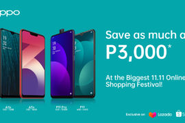 , Huawei Y5 (2017) Review: A Good Budget Option, Gadget Pilipinas