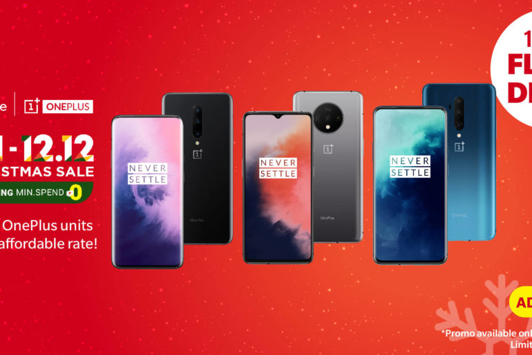 OnePlus Shopee Flash Deals Cover_Add to Cart