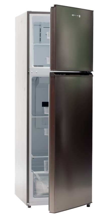 XTREME Appliances, XTREME Appliances Guarantee World-Class Quality at the Best Prices, Gadget Pilipinas
