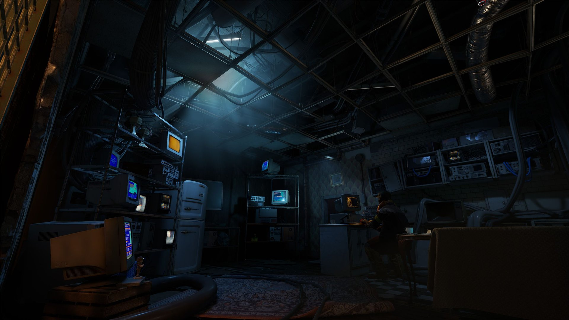 half life alyx announcement trailer, Half Life: Alyx announcement trailer revealed, set between Half Life 1 and 2, Gadget Pilipinas