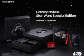galaxy-note-10+-star-wars-edition