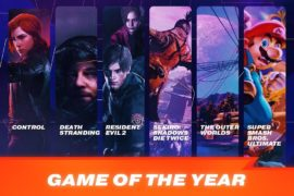 top 5 games this september, Top 5 games releasing this September, Gadget Pilipinas