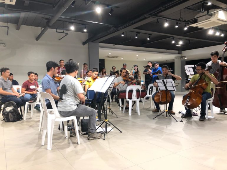 melody road videogame concert, If you love Videogame Soundtracks, you owe it to yourself to catch Melody Road, Gadget Pilipinas