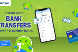 paymaya-send-money-to-bank