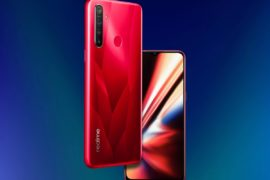 huawei nova 5t, Huawei Nova 5T Set for Launch on August 25, Gadget Pilipinas