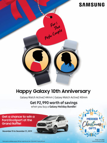 samsung-holiday-bundles-buddy