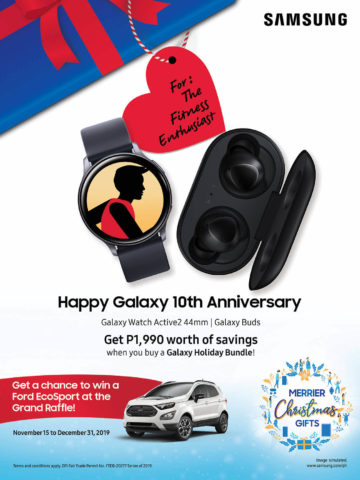 samsung-holiday-bundles-fitness-bundle