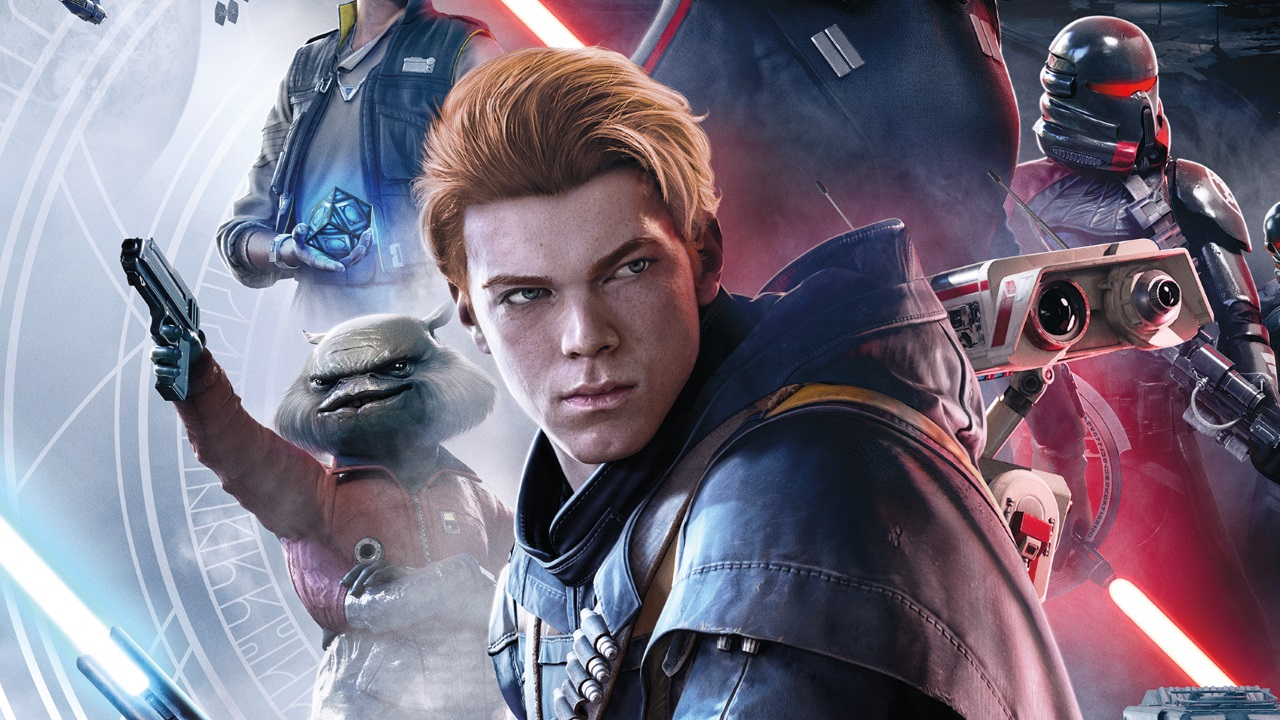 top 5 games for november 2019, Top 5 game releases for November 2019, Gadget Pilipinas, Gadget Pilipinas