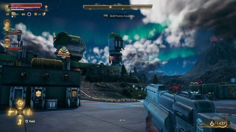 the outer worlds review, The Outer Worlds Review – To boldly go where no Fallout has gone before, Gadget Pilipinas, Gadget Pilipinas