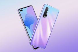 asus zenfone 5z vs oppo find x, ASUS Zenfone 5z vs OPPO Find X Camera Shootout, Gadget Pilipinas