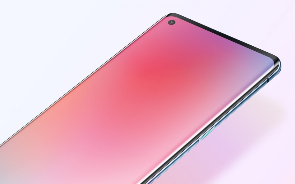 OPPO Reno3, OPPO Reno3 Pro 5G will Have a Punch Hole, Reno3 Sticks to a Notch, Gadget Pilipinas, Gadget Pilipinas