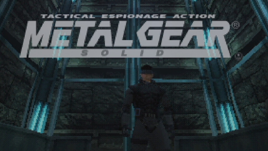 ", Metal Gear Solid movie script draft done, described as ""full Kojima-quirk"" and ""full Military surrealism"", Gadget Pilipinas, Gadget Pilipinas"
