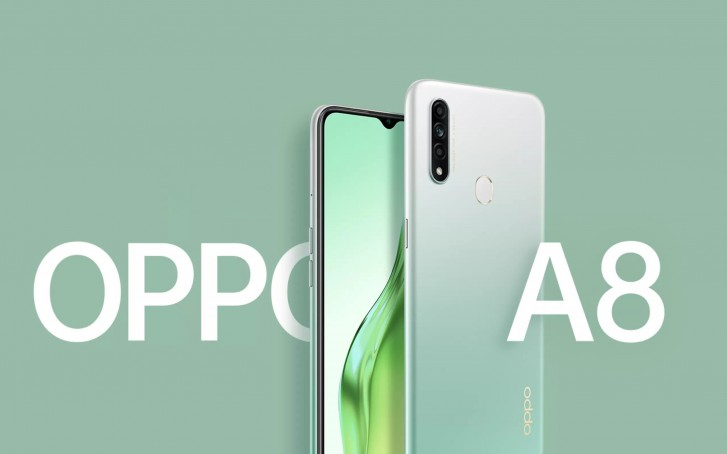 oppo-a91-and-a8-1