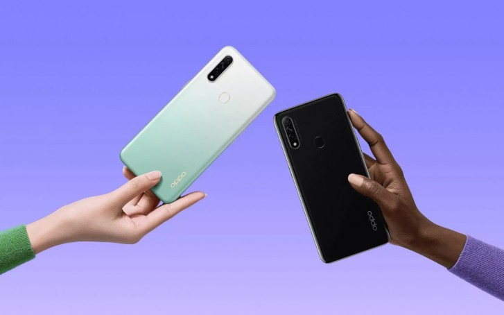 oppo-a91-and-a8-2