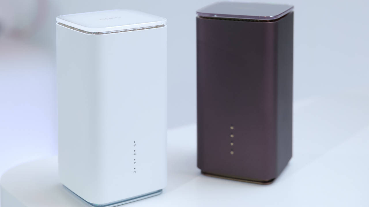 oppo-apac-strategy-oppo-5g-cpe-t1