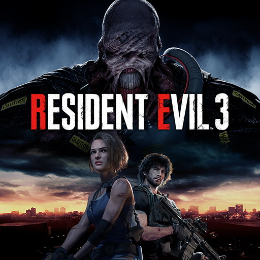 resident evil 3 remake cover art, Resident Evil 3 supposed cover art is leaked, likely confirms its existence, Gadget Pilipinas, Gadget Pilipinas