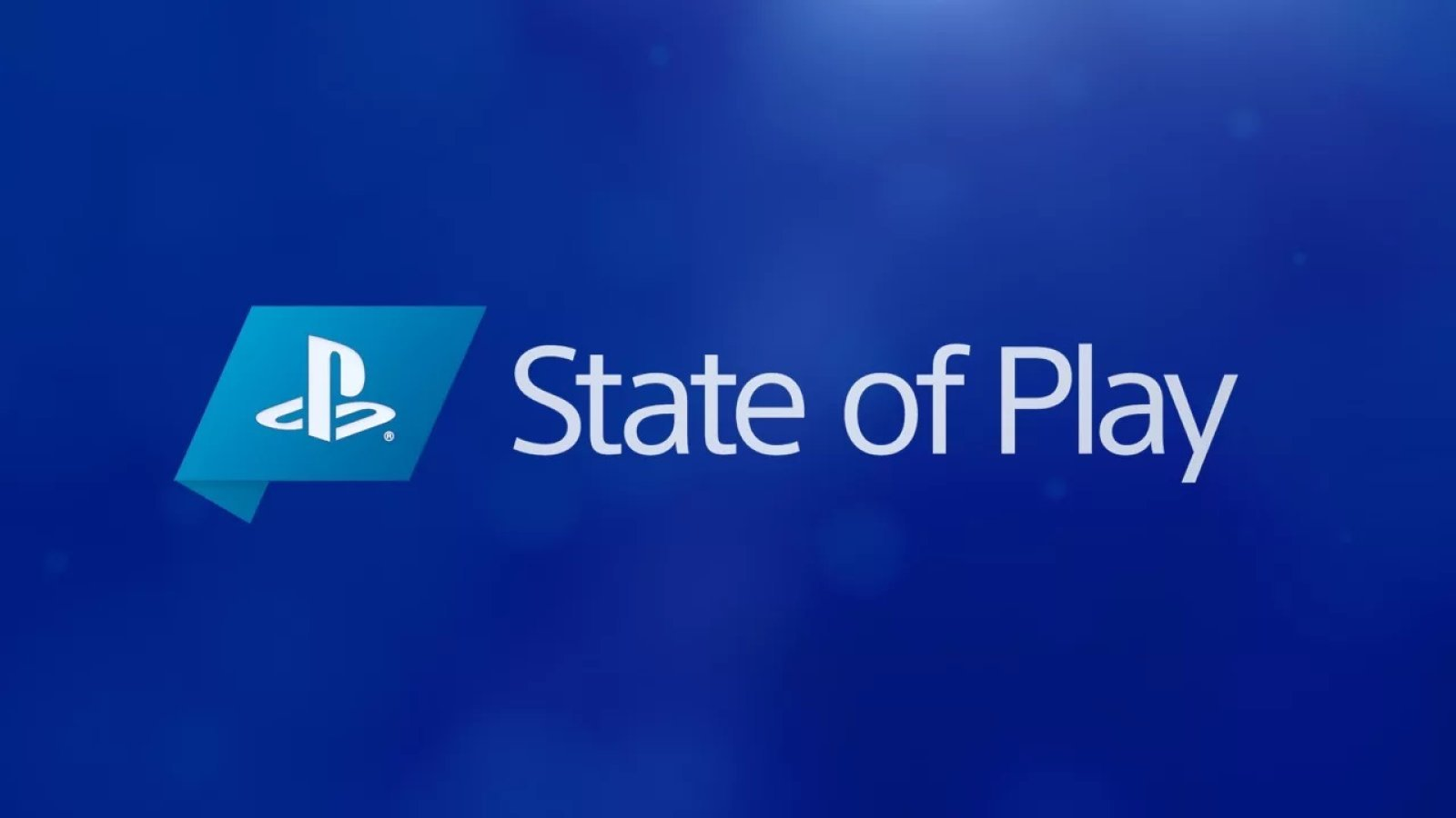 state of play announcements, All the announcements from Sony's December 10 State of Play, Gadget Pilipinas, Gadget Pilipinas