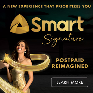 Smart Signature pyromusical billboard, Smart Signature Celebrates Stranger Things Season 3 with a Pyromusical Billboard  , Gadget Pilipinas, Gadget Pilipinas