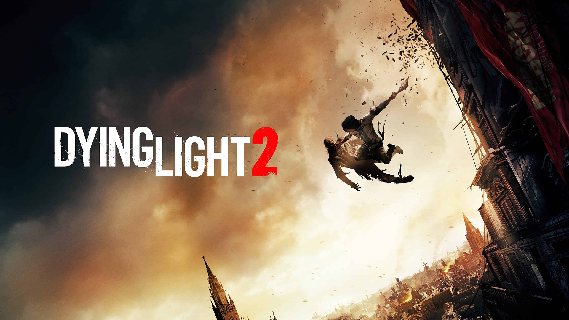 , Delay season strikes again as Dying Light 2 will be pushed back with no definite release date, Gadget Pilipinas, Gadget Pilipinas