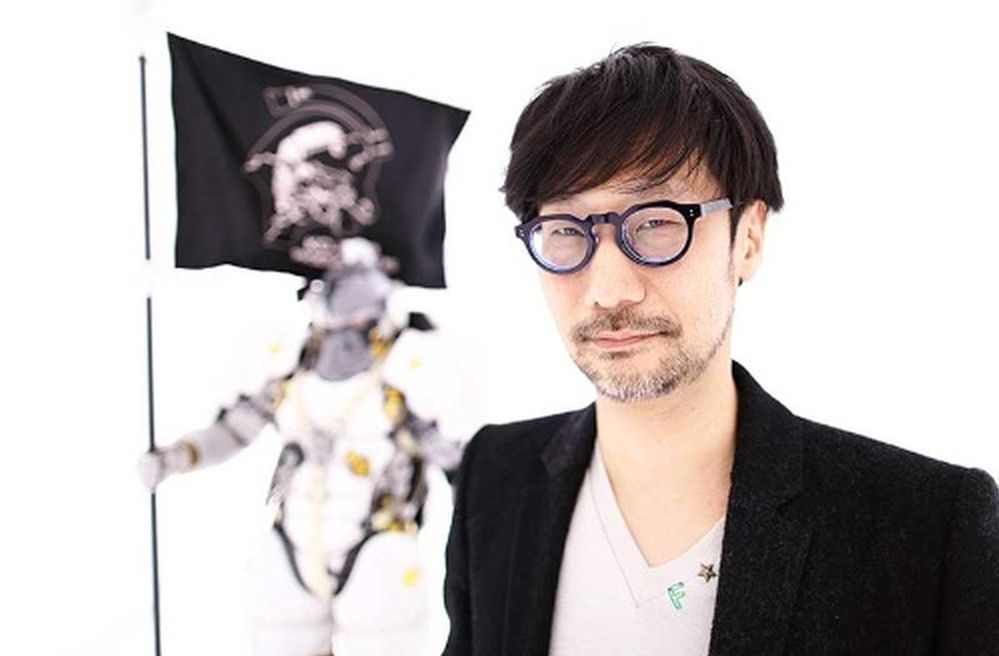 kojima smaller games manga anime, Kojima reportedly interested in creating smaller scale games along with Manga and Anime, Gadget Pilipinas, Gadget Pilipinas