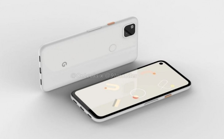 Pixel 4a and 4a XL, Google Possibly Working on Two Mid-Range Pixel Smartphones, Gadget Pilipinas, Gadget Pilipinas