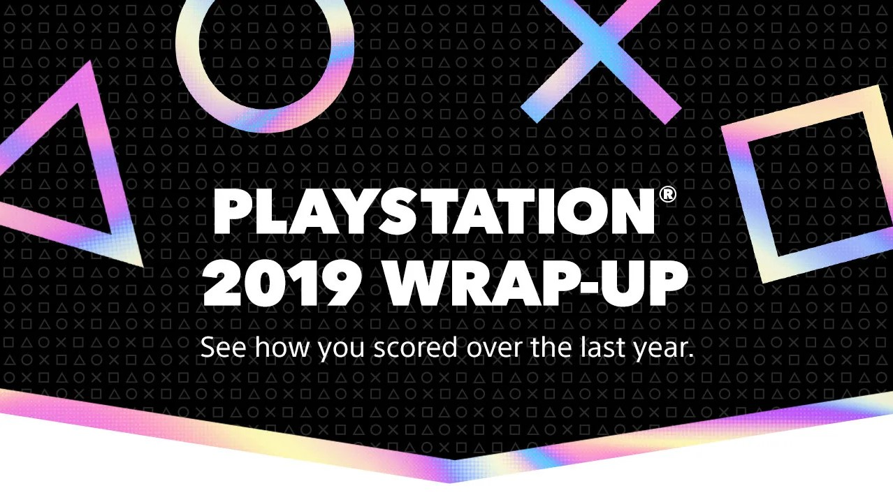 playstation 2019 wrap up, PlayStation 2019 Wrap Up takes us back to an awesome year of games, Gadget Pilipinas, Gadget Pilipinas