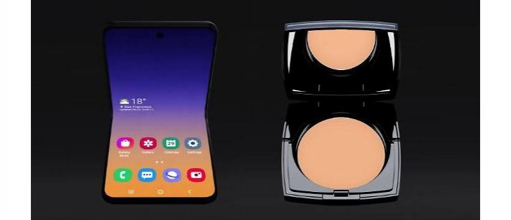 Samsung Galaxy Bloom and S20, Samsung Galaxy Bloom and S20 Series Allegedly Confirmed, Gadget Pilipinas, Gadget Pilipinas