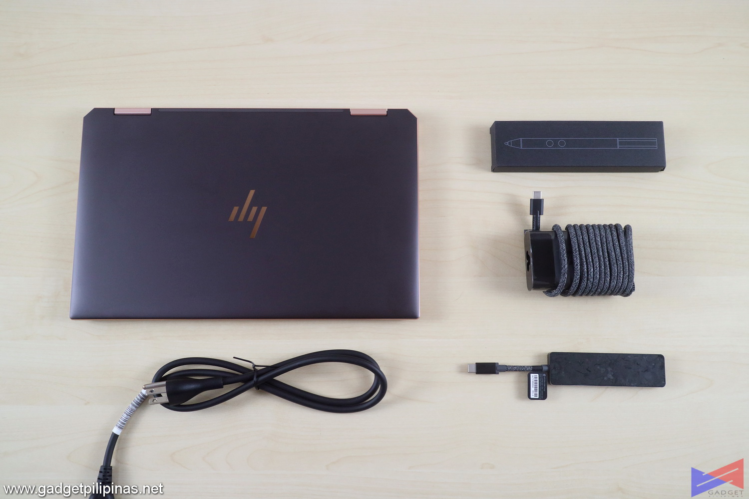 HP Spectre x360 Review 010