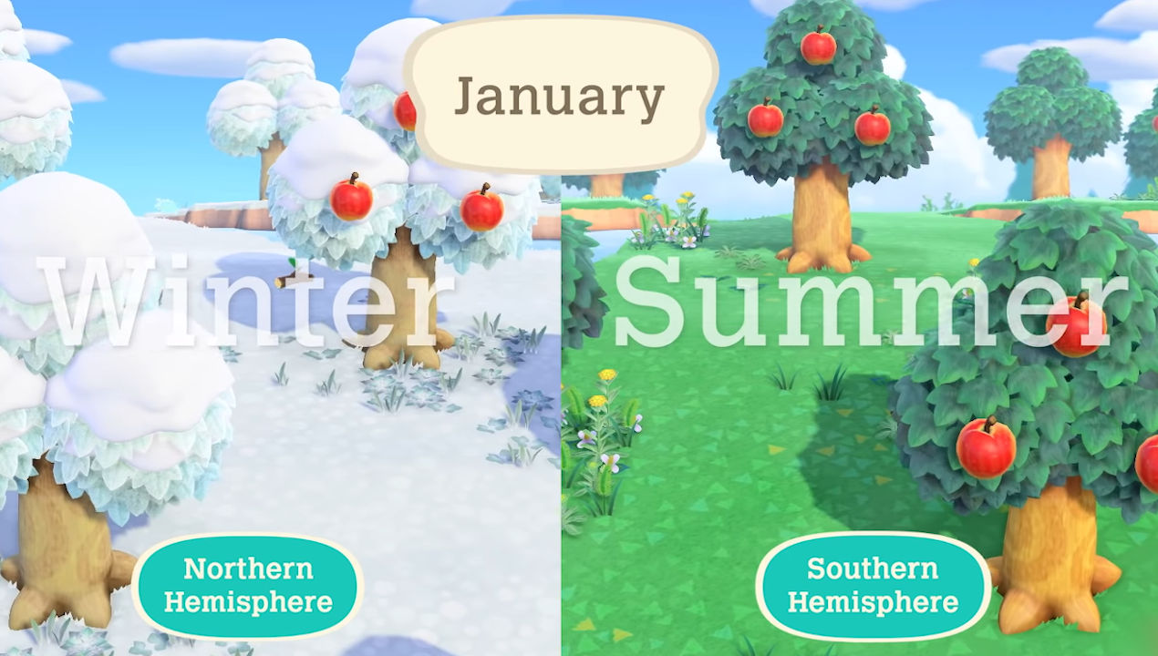 animal-crossing-new-horizons-nitendo-direct-seasons
