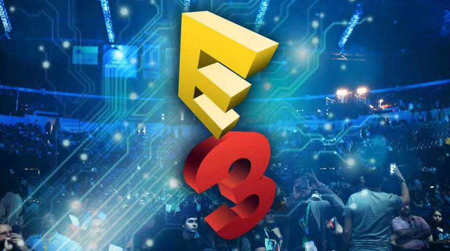 e3 exhibitor initial confirmed list, List of initial confirmed exhibitors for E3 include Microsoft, Nintendo, Ubisoft, and more, Gadget Pilipinas, Gadget Pilipinas