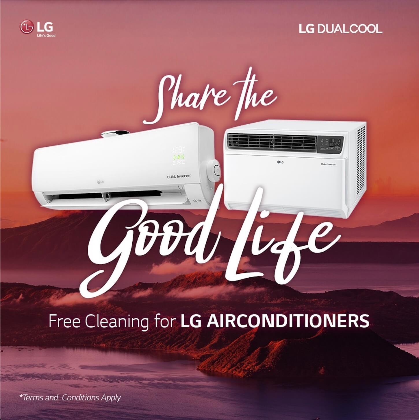 lg free ac cleaning (1)