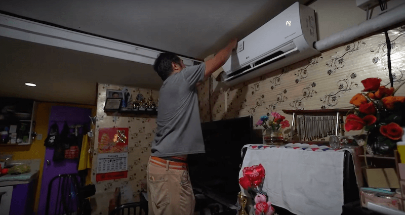 lg free ac cleaning (5)