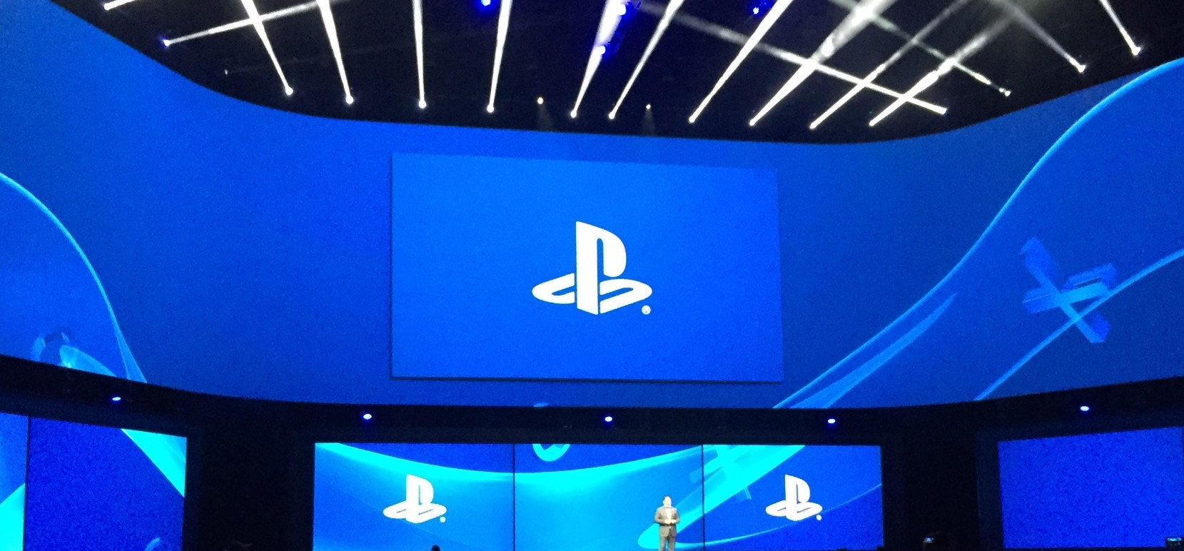 PS5 price, Reports suggests the PS5 price may breach $450 due to increased manufacturing costs, Gadget Pilipinas, Gadget Pilipinas