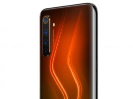 realme-6-pro-geekbench-orange