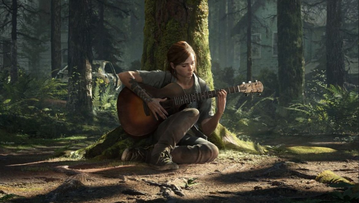 "the last of us 2 duality theme, Get The Last of Us 2 ""Duality"" dynamic theme for FREE, Gadget Pilipinas, Gadget Pilipinas"