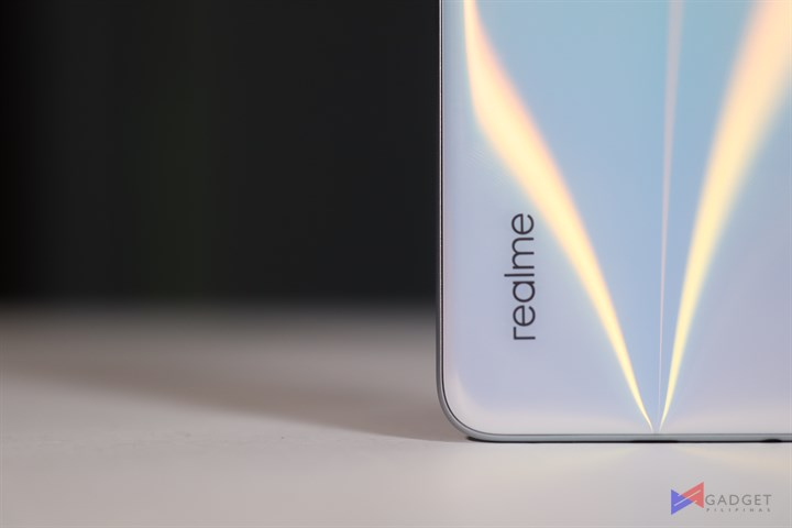 Realme 6 Product Photos 11