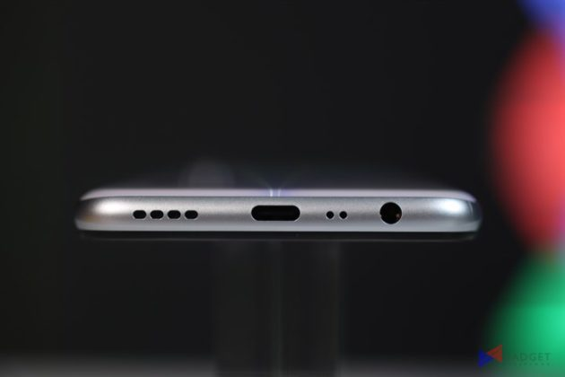 Realme 6 Product Photos 17