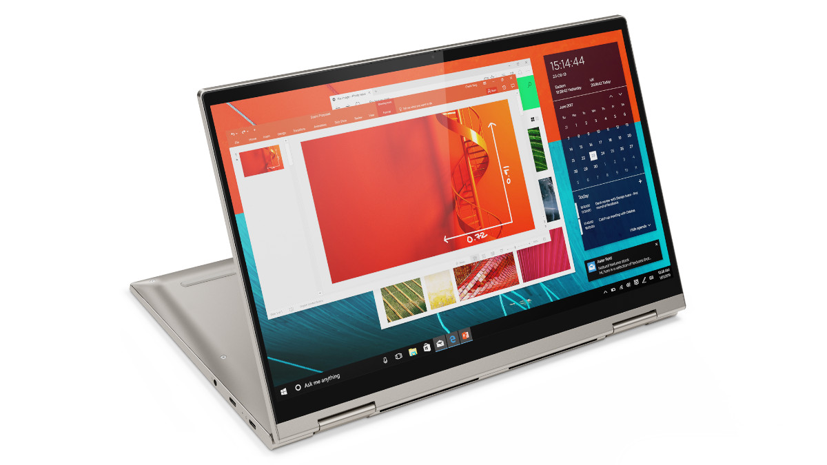 lenovo-yoga-s-and-c-series-c740