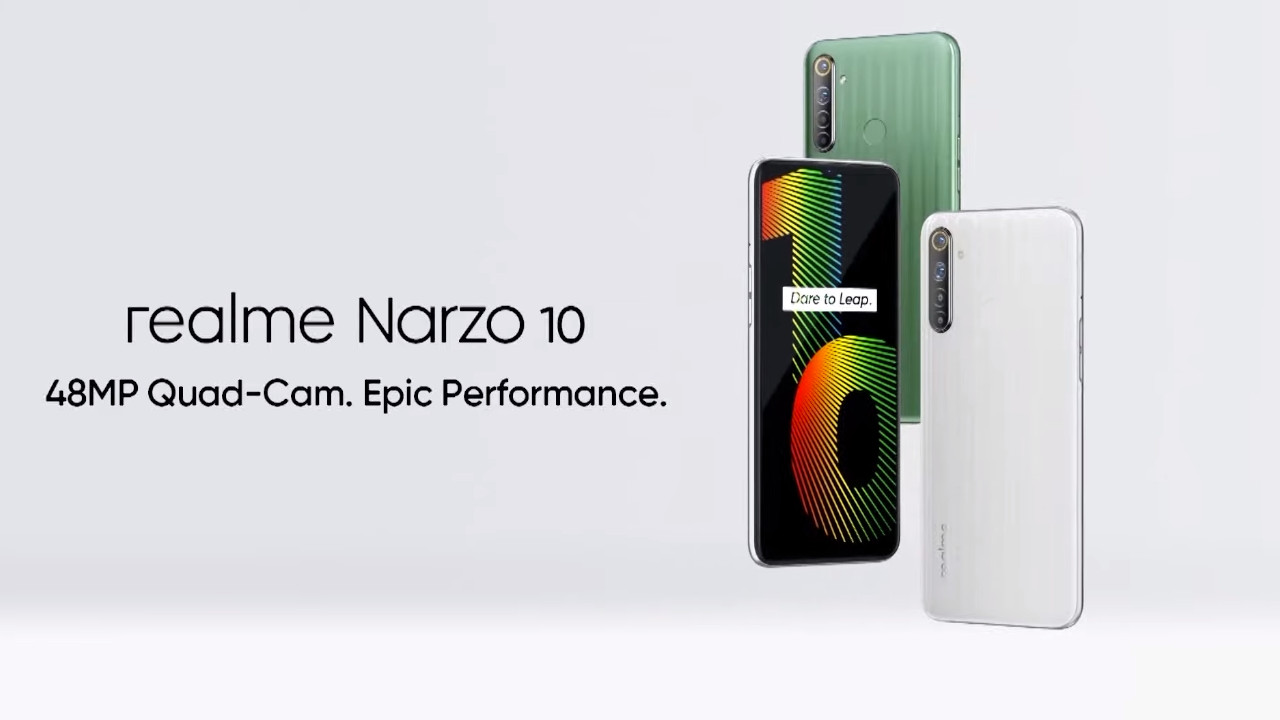 realme-narzo-10-and-10a-10-1