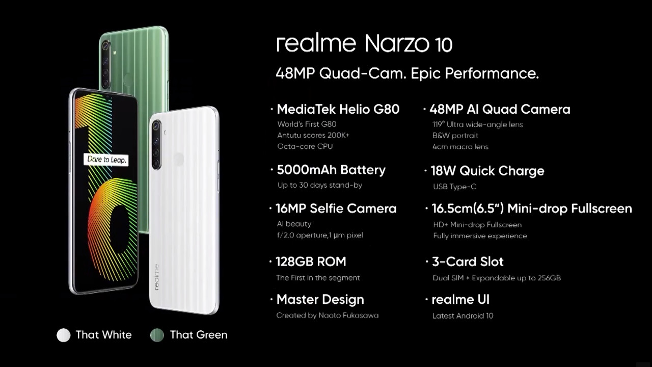 realme-narzo-10-and-10a-10-2